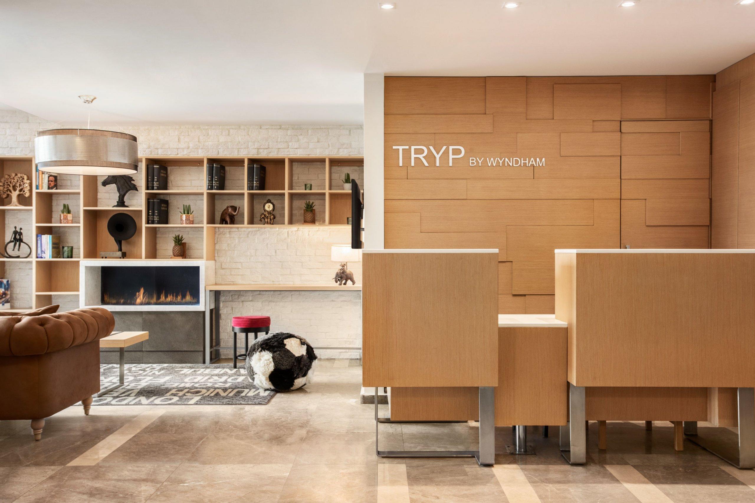 Revenue Management Wyndham Hotels & Resorts