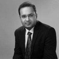 Govind Mundra Wyndham Hotels & Resorts