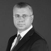 Sergey Egorov Wyndham Hotels & Resorts