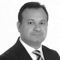 Murat Ozel Wyndham Hotels & Resorts