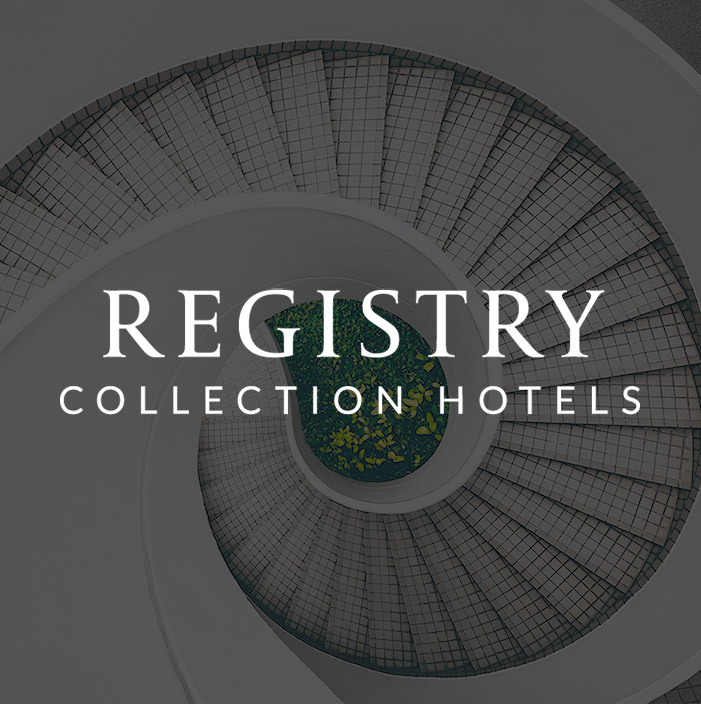 Registry-Collection-Hotels